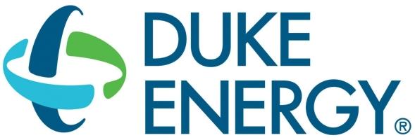 Duke Energy Progress