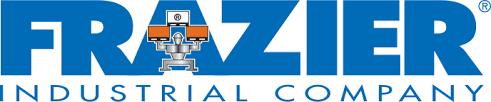 Frazier Industrial