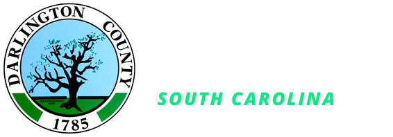 darlington-county-coucil.png