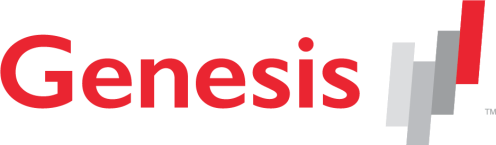 genesis-healthcare-inc..png